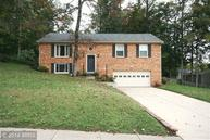 15892 Northgate Drive Dumfries VA, 22025