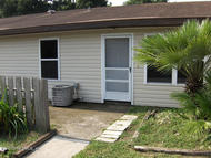 668 South East 28th St # 6 Melrose FL, 32666