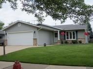 5569 S Swift Ave Cudahy WI, 53110