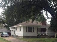 317 North 12th St Wakeeney KS, 67672