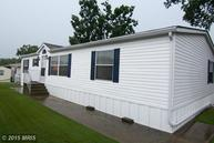 3517 Wheelhouse Road Middle River MD, 21220