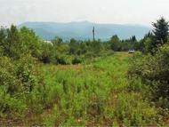 Lot 7 Chellie Ln Northumberland NH, 03582