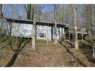 2028 Wallow Hollow Rd Nashville IN, 47448