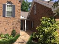 528 Winterview Ln Chattanooga TN, 37409