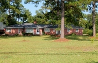 627 Winter St . Lucedale MS, 39452
