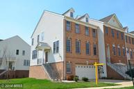 25360 Whippoorwill Terrace Chantilly VA, 20152