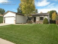 730 Woodland Way Fort Collins CO, 80526