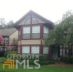 703 Cypress Pointe Street Johns Creek GA, 30022