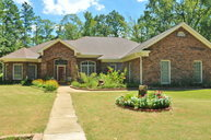 756 Wisteria Circle Waverly Hall GA, 31831