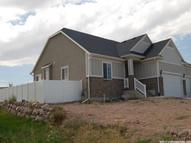 5769 W Coral Pine Ct West Valley City UT, 84118