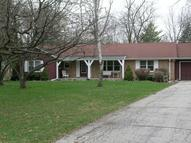 6551 S 123rd St Franklin WI, 53132