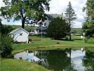 102 Berry Road Andreas PA, 18211