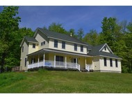 5 Knowles Hill Road East Alexandria NH, 03222