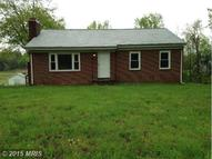 158 Jefferson Highway Louisa VA, 23093