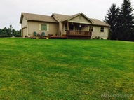 5740 Hollow Corners Road Dryden MI, 48428