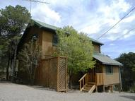 697 Redondo Road Jemez Springs NM, 87025