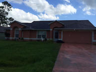 1660 Nw Wake Forest Road Palm Bay FL, 32907