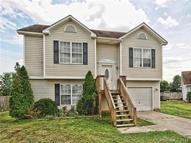 5800 Carolina Manor Court Indian Trail NC, 28079