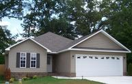 127 Shady Court Dr Winfield AL, 35594