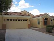 1440 E Strawberry Drive Gilbert AZ, 85298