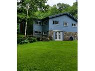 2185 Stevens Brook Road Waterbury VT, 05676