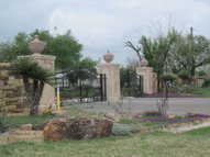 0 San Jose Drive Edinburg TX, 78539