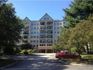 10 Mountain Laurels Dr U-605 Nashua NH, 03062