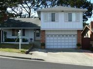 2236 Kenry Way South San Francisco CA, 94080
