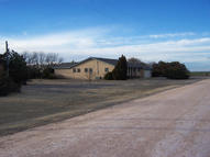 827 County  Road G Panhandle TX, 79068