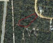 Lot 13 W Picasso Circle Defuniak Springs FL, 32433
