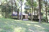 1431 Plymouth Dr Brentwood TN, 37027