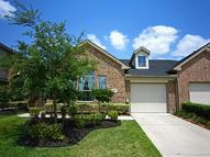 5322 Brookway Dr Houston TX, 77084
