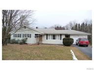 35 Mutton Hill Road Neversink NY, 12765