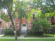 6640 South Kimbark Avenue 1 Chicago IL, 60637