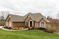 4032 Marquette Dr Floyds Knobs IN, 47119