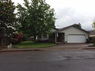 740 F St Creswell OR, 97426