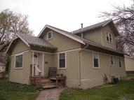 822 Nw 2nd St Madison SD, 57042