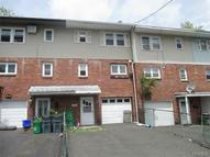 26 Brownsell Avenue West Haverstraw NY, 10993