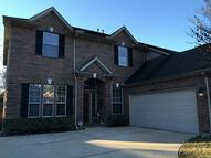 107 Marlberry Branch Dr The Woodlands TX, 77384