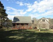 15 Llewellyn Way Edgartown MA, 02539