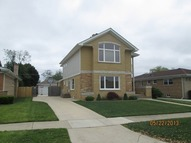 8717 North Ozanam Avenue Niles IL, 60714