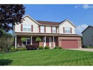 5429 Cherry Blossom Ct Milford OH, 45150