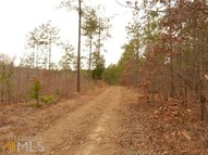 0 Hagans Mountain Rd Meansville GA, 30256