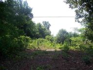 Lot Golf Course Rd Hartsville SC, 29550