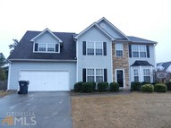 3602 Coveside Ct Loganville GA, 30052