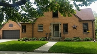 1925 N Union St Appleton WI, 54911