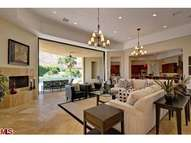 461 Bella Cara Way Palm Springs CA, 92264