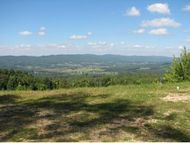 Lot #7 Cross Mountain Road Shady Valley TN, 37688