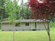 16145 Village Dr Se Rainier WA, 98576