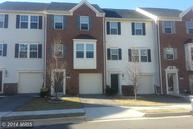 12749 Stone Lined Circle Woodbridge VA, 22192